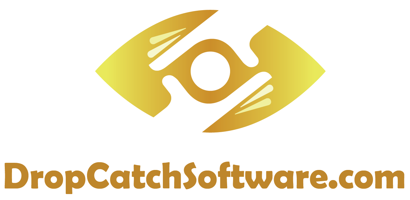 Which Dropcatch Software to Purchase?