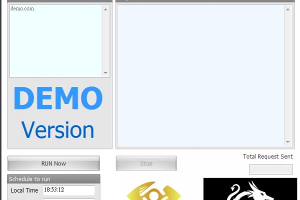 eNom Dropcatch Software API